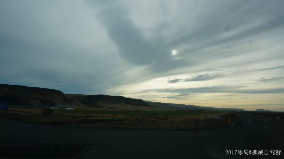 ICELAND & NORWAY_1160.JPG