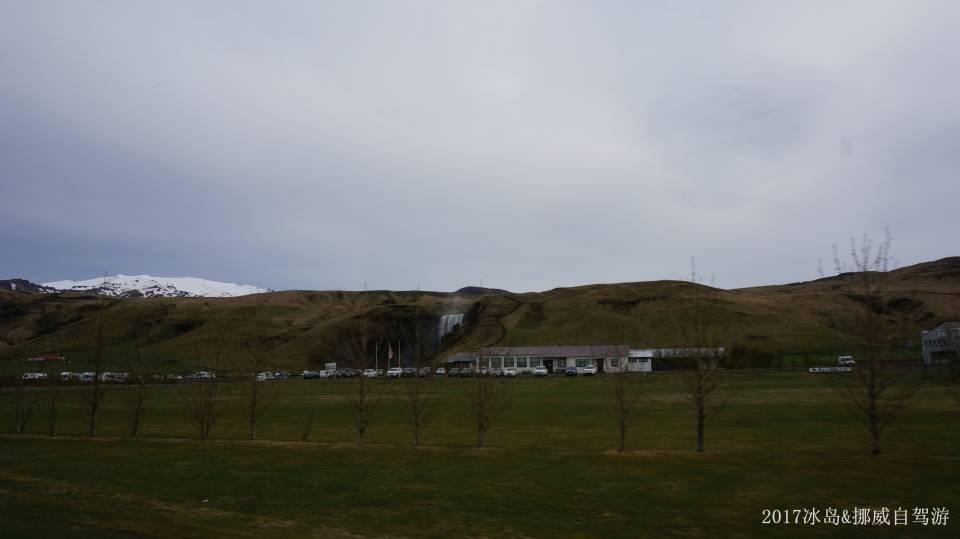 ICELAND & NORWAY_1168.JPG