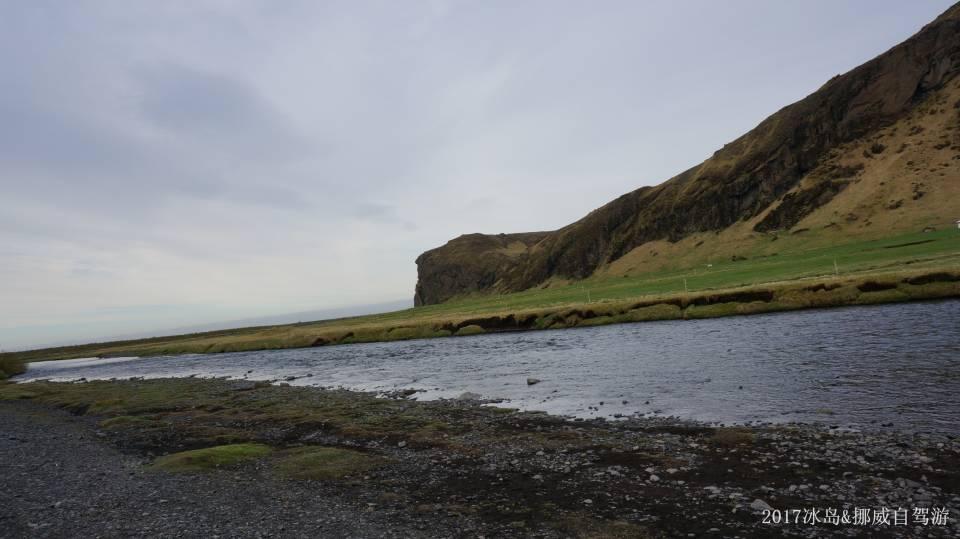 ICELAND & NORWAY_1180.JPG
