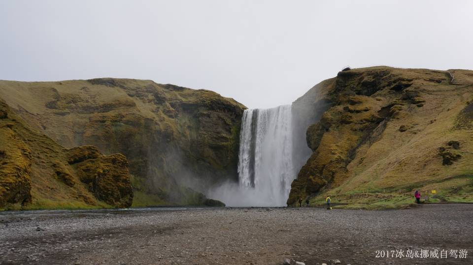 ICELAND & NORWAY_1215.JPG