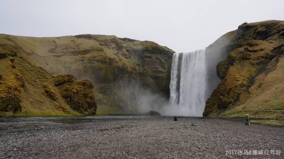 ICELAND & NORWAY_1223.JPG