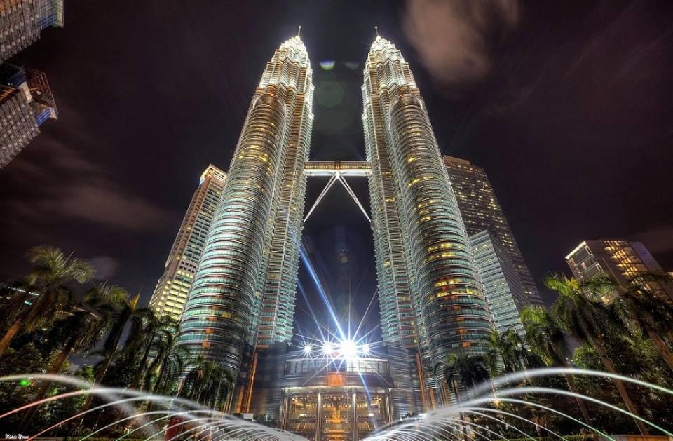 2-1 馬來西亞吉隆坡。(圖/Tripbaa趣吧!達人帶路).jpg