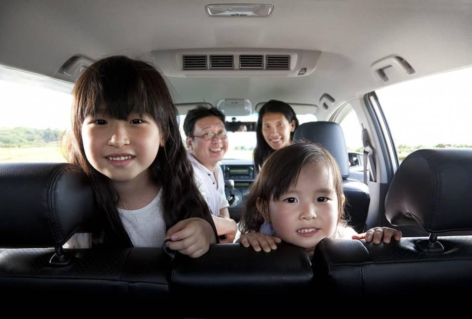 5-1 家族旅遊包車超Easy。(圖/Tripbaa趣吧!達人帶路).jpg