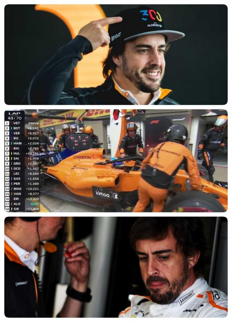 Fernando-Alonso-4-725x500_1528709995060.jpg