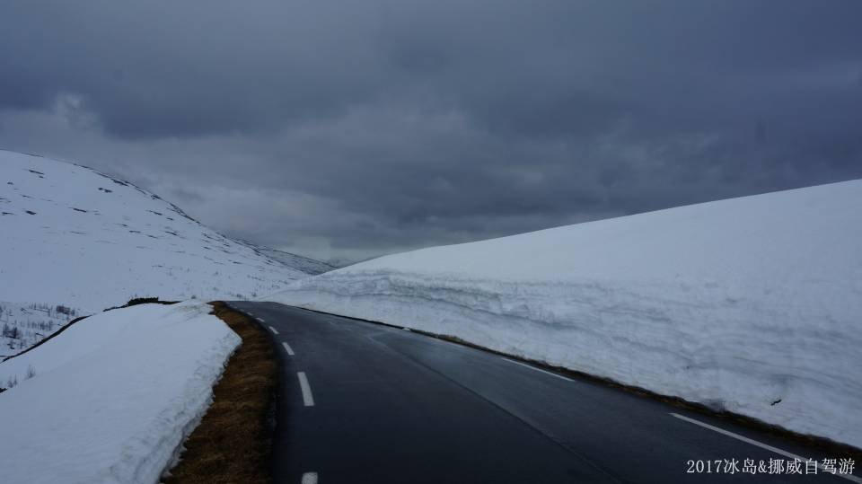 ICELAND & NORWAY_4865.JPG