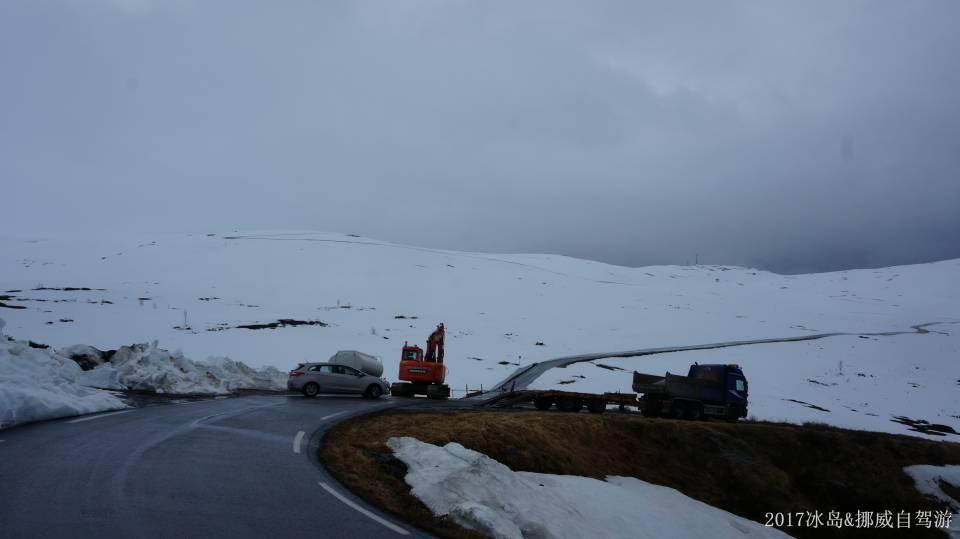 ICELAND & NORWAY_4873.JPG