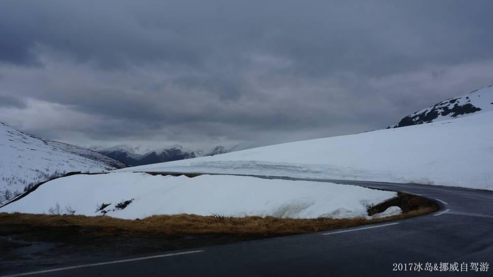 ICELAND & NORWAY_4902.JPG