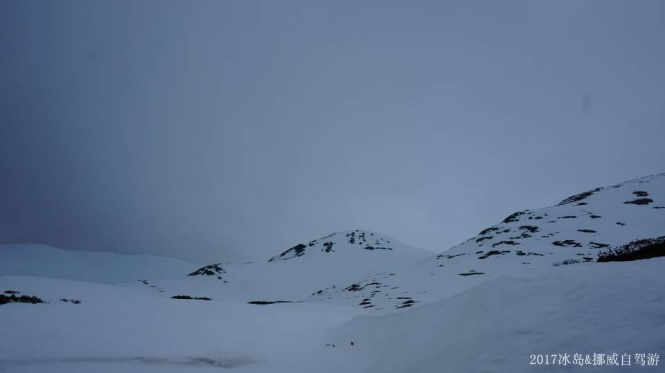ICELAND & NORWAY_4906.JPG