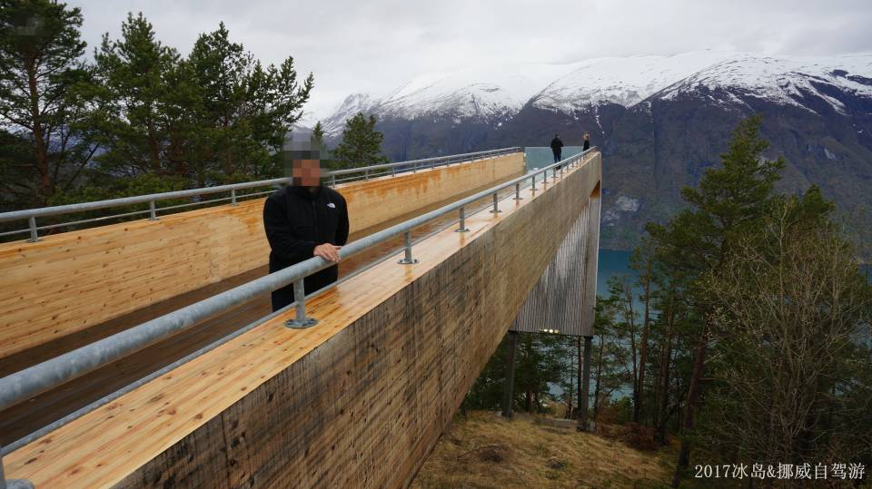 ICELAND & NORWAY_4950.JPG