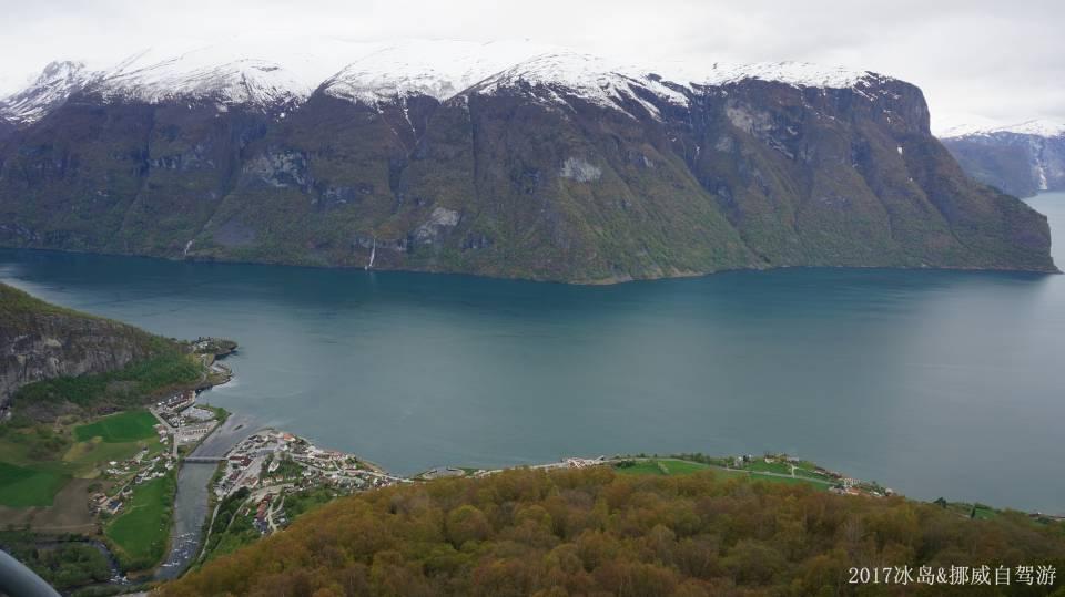 ICELAND & NORWAY_4963.JPG
