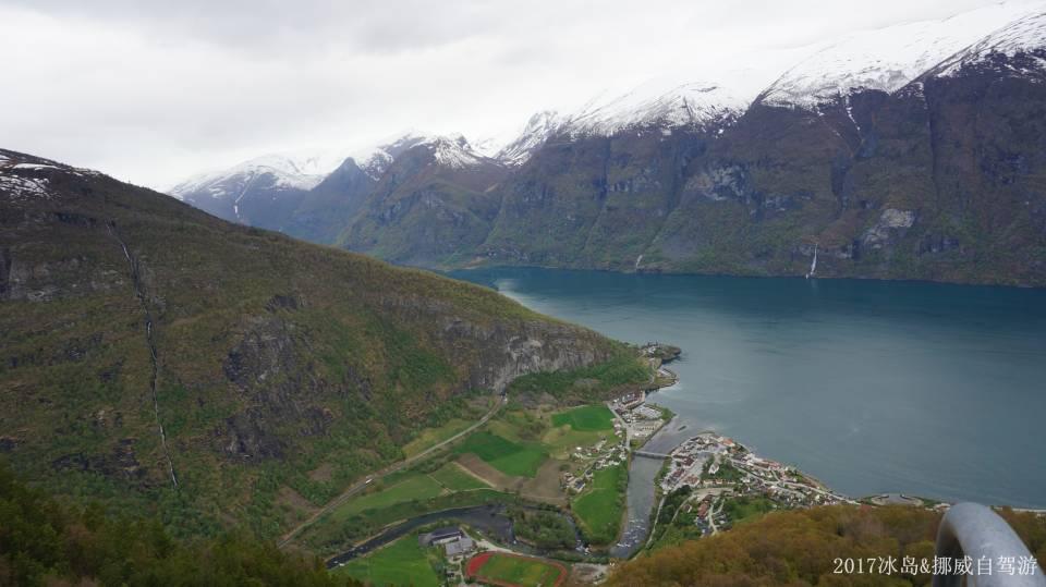 ICELAND & NORWAY_4964.JPG