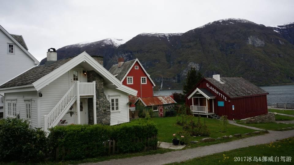 ICELAND & NORWAY_4969.JPG