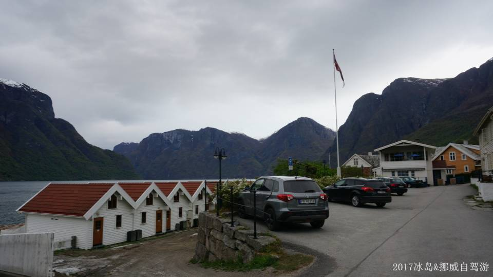 ICELAND & NORWAY_4985.JPG