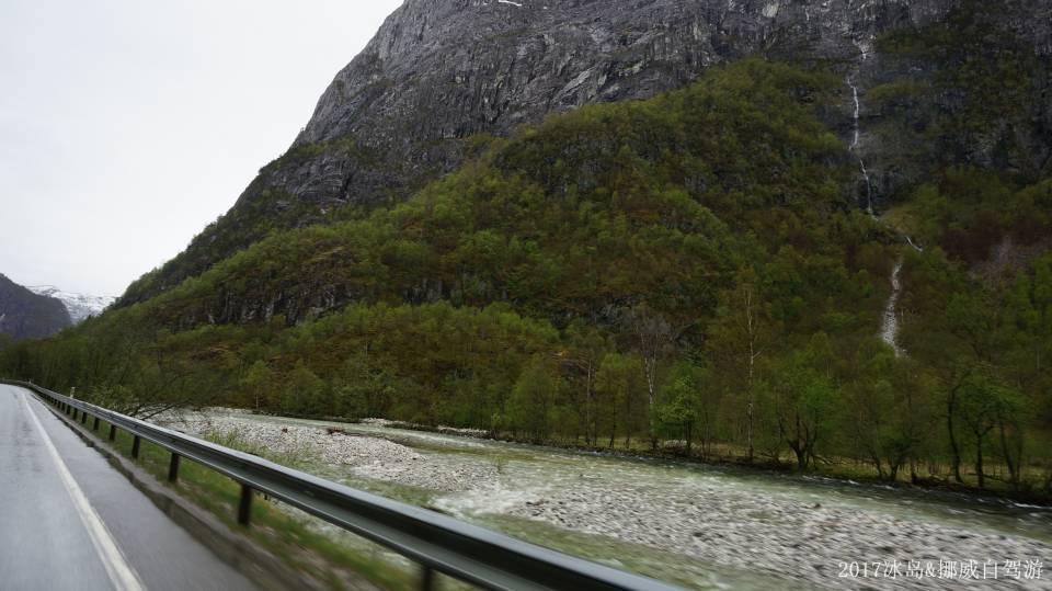 ICELAND & NORWAY_5062.JPG