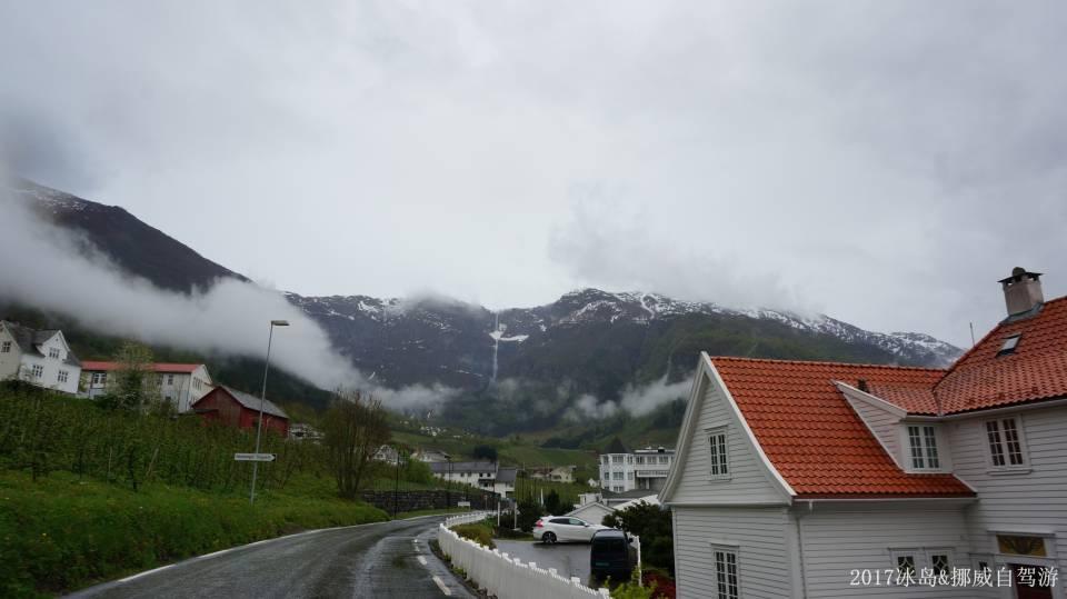 ICELAND & NORWAY_5129.JPG