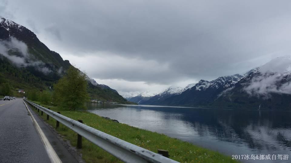 ICELAND & NORWAY_5225.JPG