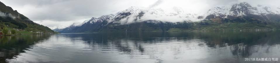 ICELAND & NORWAY_5241.JPG