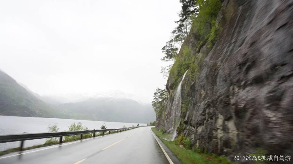 ICELAND & NORWAY_5476.JPG