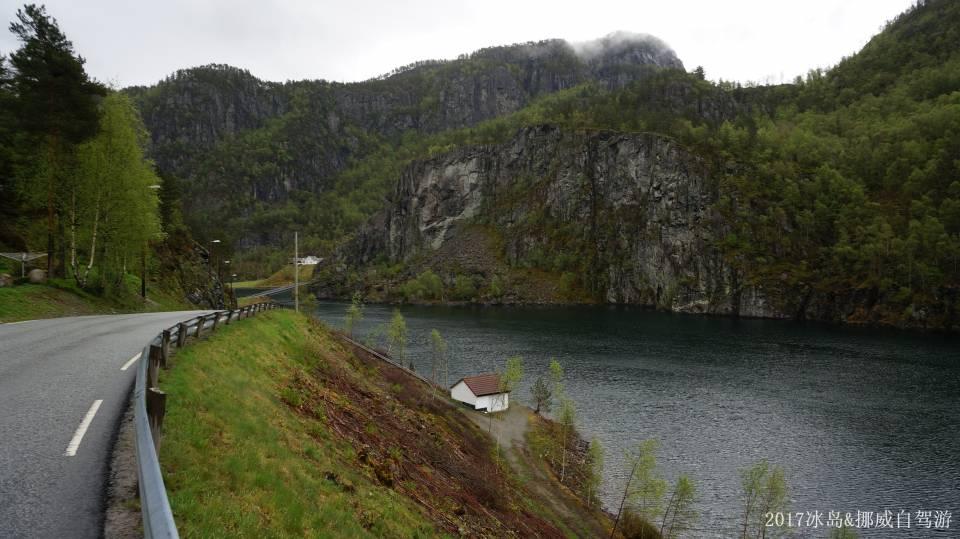 ICELAND & NORWAY_5494.JPG