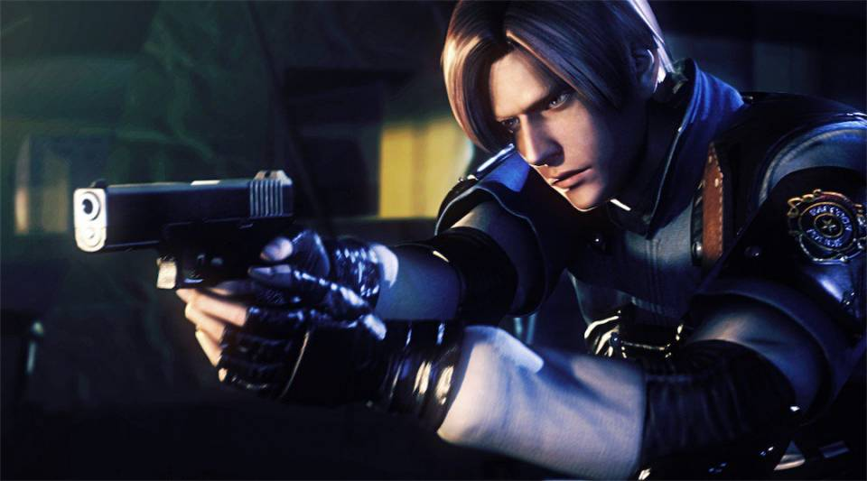 resident-evil-2-leon-voice-actor.jpg.optimal.jpg