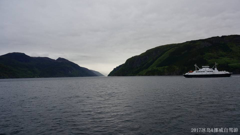 ICELAND & NORWAY_5553.JPG