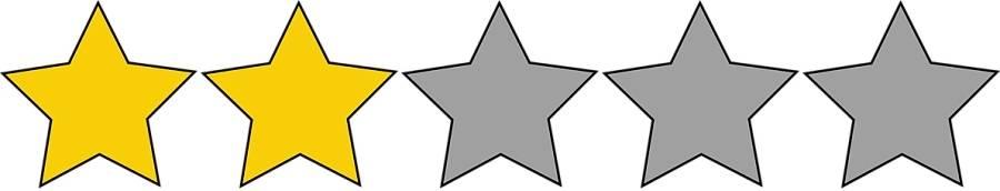 2 star.jpg