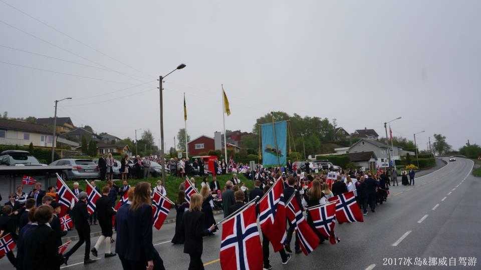 ICELAND & NORWAY_5622.JPG