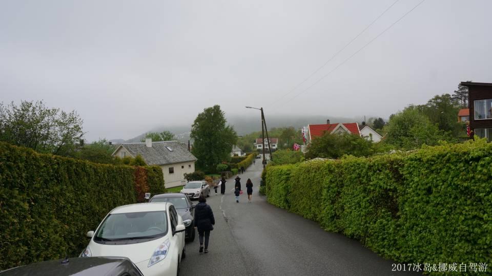 ICELAND & NORWAY_5657.JPG
