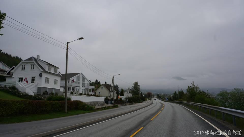 ICELAND & NORWAY_5680.JPG