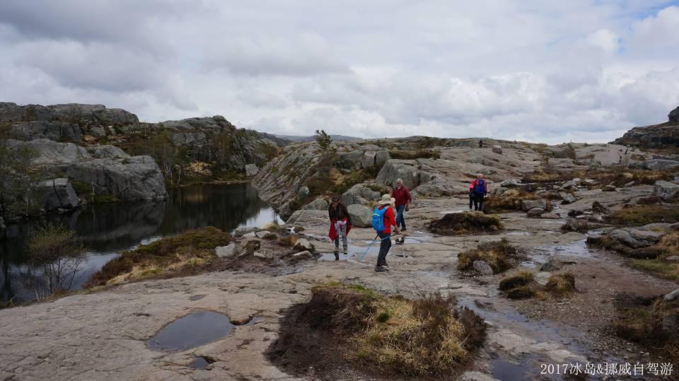 ICELAND & NORWAY_5816.JPG