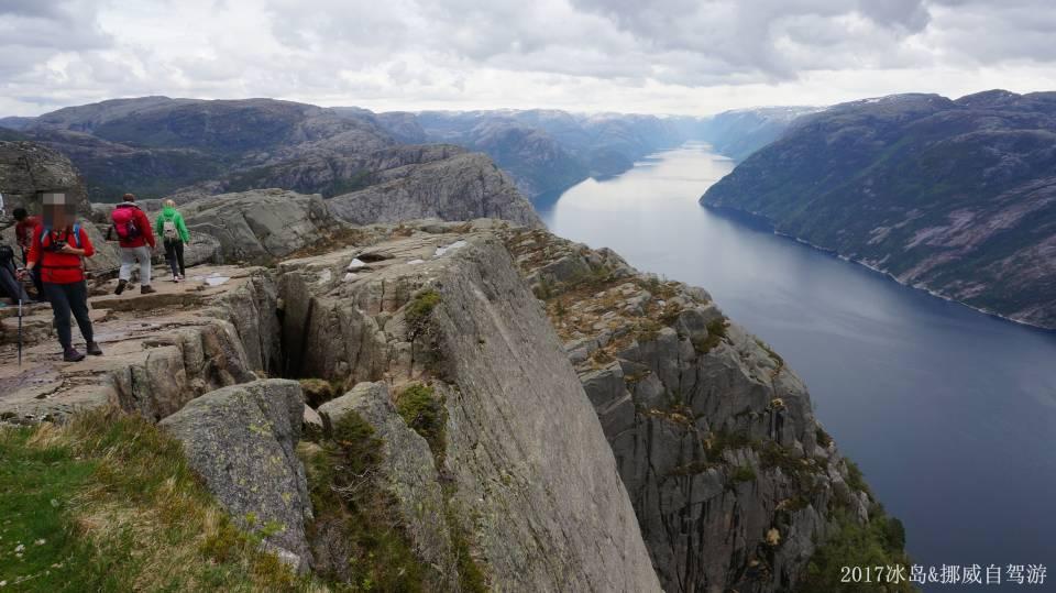 ICELAND & NORWAY_5871.JPG