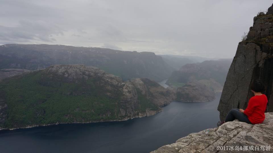 ICELAND & NORWAY_5899.JPG