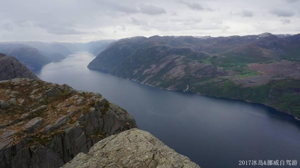 ICELAND & NORWAY_5911.JPG