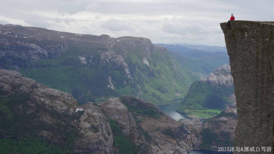 ICELAND & NORWAY_5919.JPG