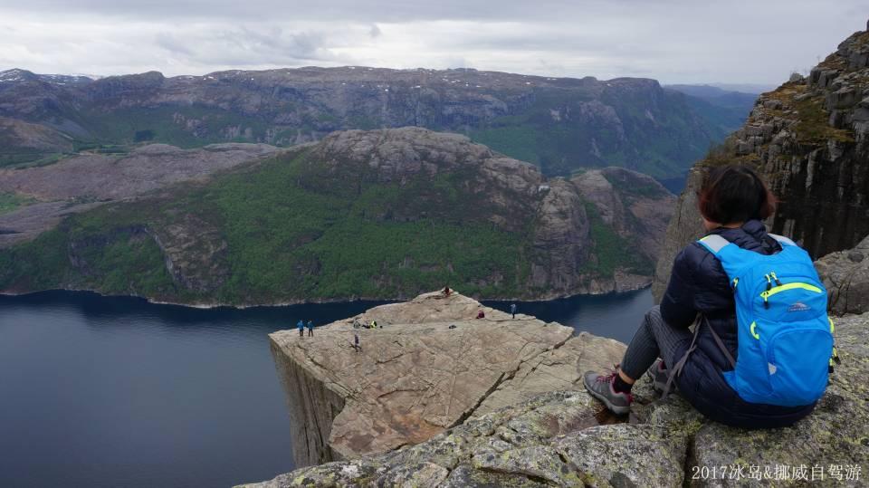 ICELAND & NORWAY_5933.JPG