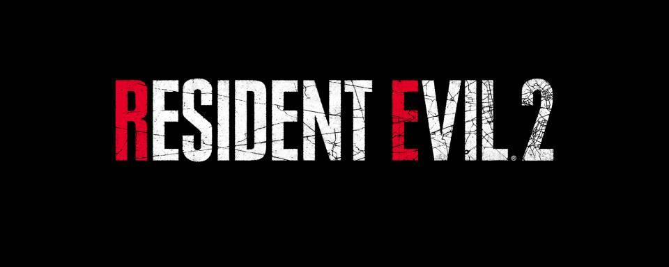 Resident-Evil-2_2018_06-11-18_025.jpg