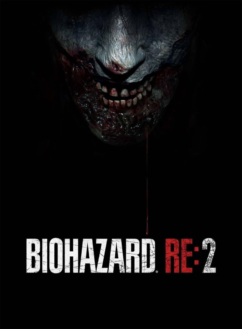 Resident-Evil-2_2018_06-11-18_027.jpg
