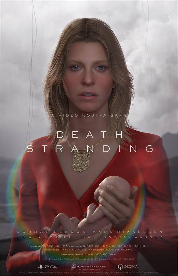 Death-Stranding_2018_06-11-18_039.png