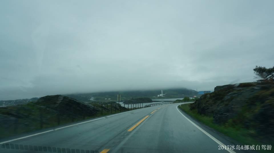 ICELAND & NORWAY_6055.JPG