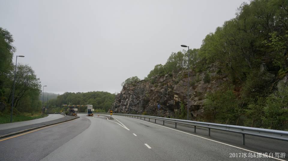 ICELAND & NORWAY_6072.JPG