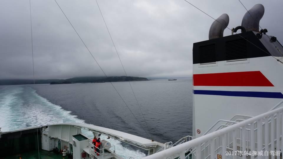 ICELAND & NORWAY_6089.JPG