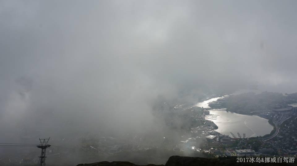 ICELAND & NORWAY_6287.JPG