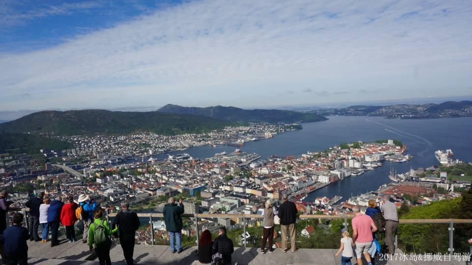ICELAND & NORWAY_6517.JPG