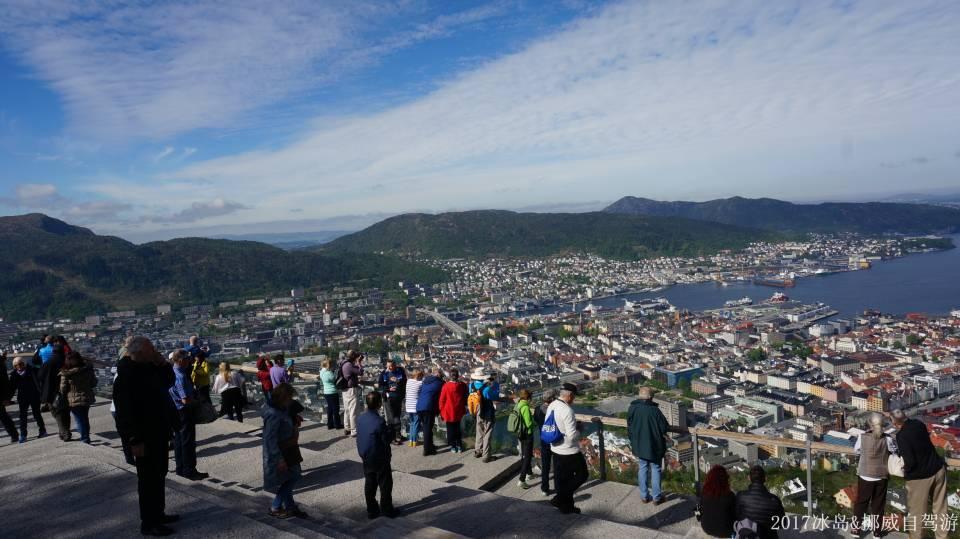 ICELAND & NORWAY_6520.JPG
