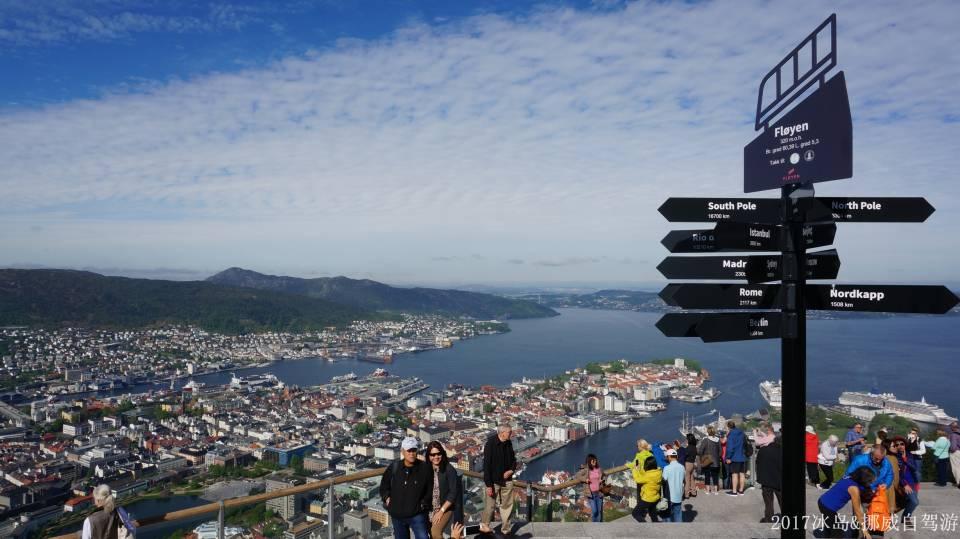 ICELAND & NORWAY_6530.JPG