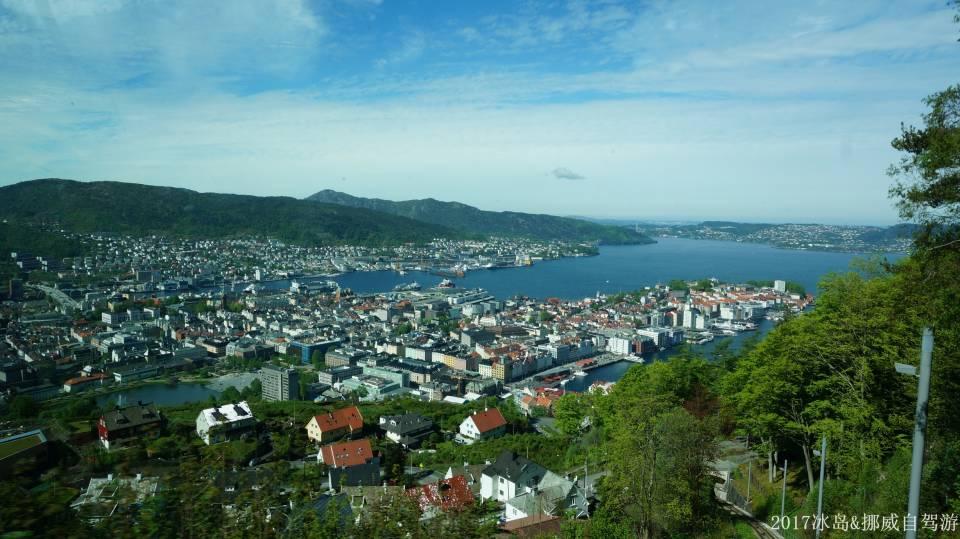 ICELAND & NORWAY_6615.JPG