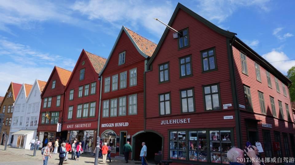 ICELAND & NORWAY_6632.JPG
