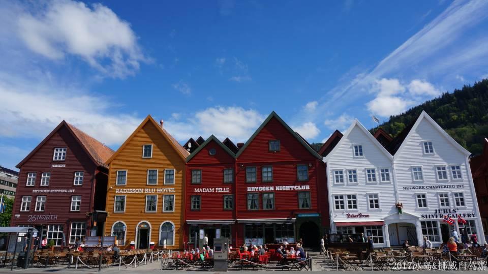 ICELAND & NORWAY_6665.JPG