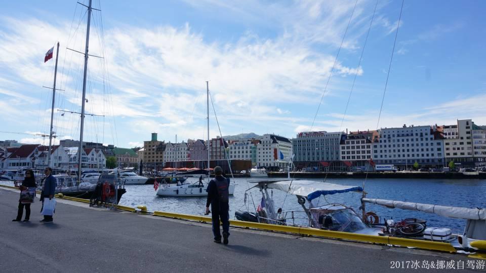 ICELAND & NORWAY_6677.JPG
