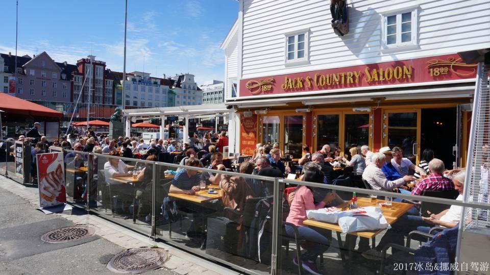 ICELAND & NORWAY_6694.JPG